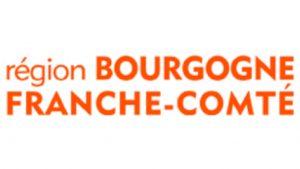 bourgogne-franche-comte-logo-11522667kiupj