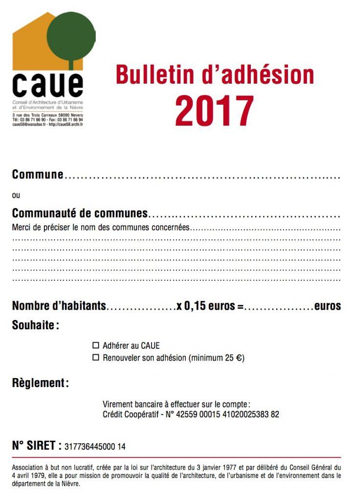bulletin2017coll