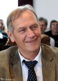 JacquesLegrain2